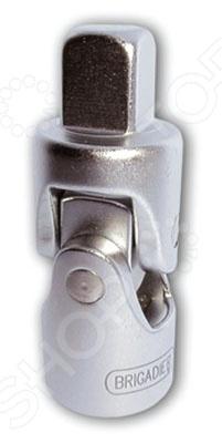 Шарнир карданный Npi 20255 - фото 11