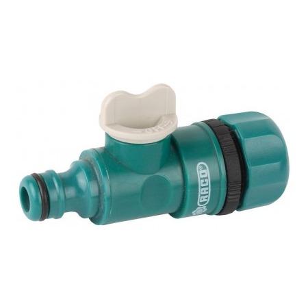 Купить Клапан регулирующий Raco Original 4250-55253C