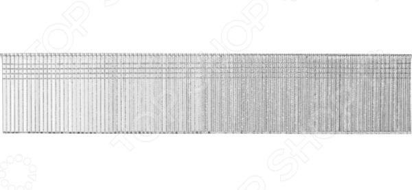 Гвозди для нейлера Stayer тип 300 31530