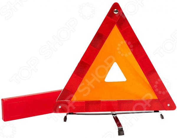Знак аварийной остановки Azard Refleсtor-911 ТР 02