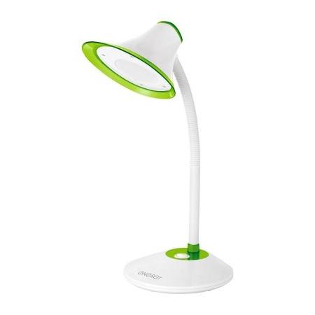 Купить Лампа настольная Energy EN-LED20