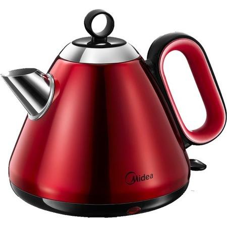 Купить Чайник Midea MK-H317E2B