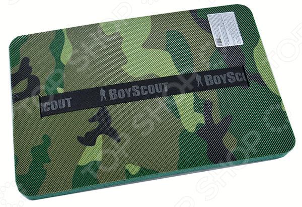 Сиденье-коврик Boyscout 61142