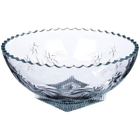 Купить Салатник Isfahan Glass «Симин»
