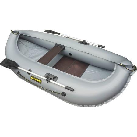 Купить Лодка надувная Leader «Компакт-240»