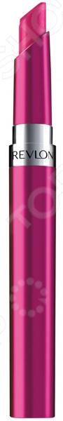 Помада гелевая для губ Revlon Ultra Hd Lipstick