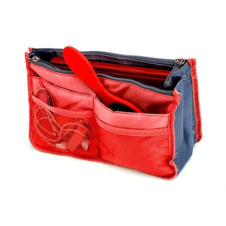Купить Органайзер для сумки «Сумка в сумке»