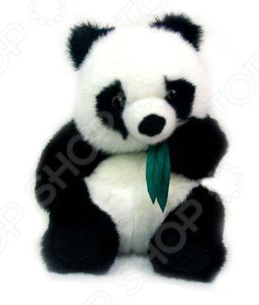 Мягкая игрушка Hansa «Панда» 2103