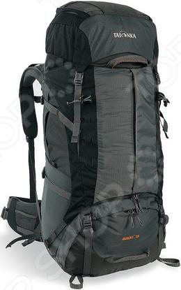 Рюкзак туристический Tatonka Bison 75+10