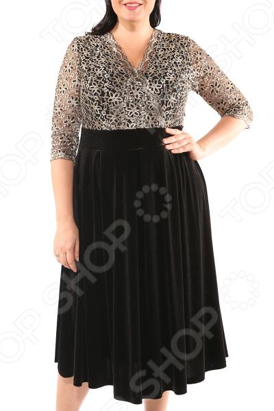 Платье Blagof «Каролина»