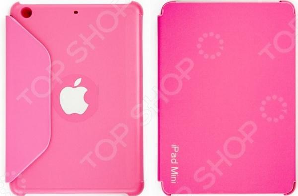 Чехол для планшета для iPad mini 2/3 Smart Case все цены