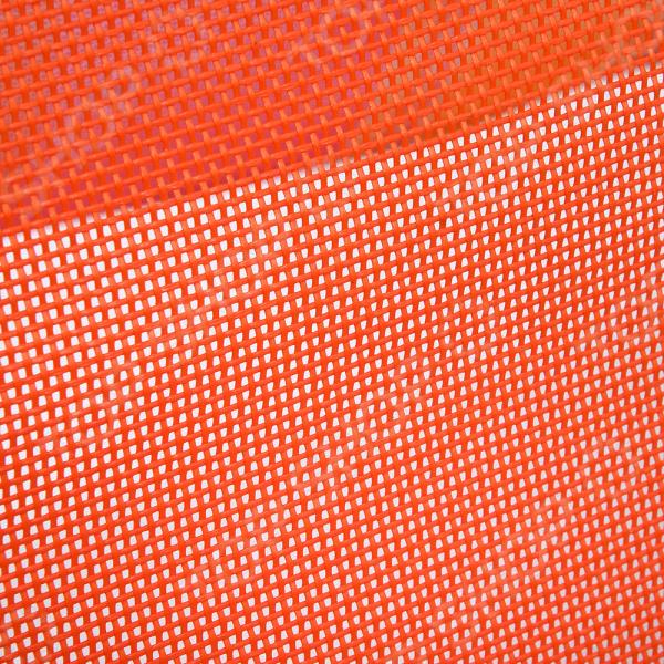 Стул складной Boyscout Orange 2