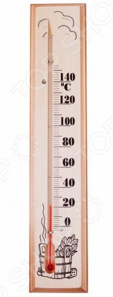 Термометр для сауны Rexant 70-0506
