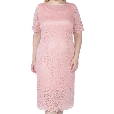 Купить Платье Dream World «Женственность»