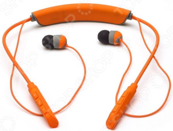 Bluetooth-гарнитура Harper HB-309