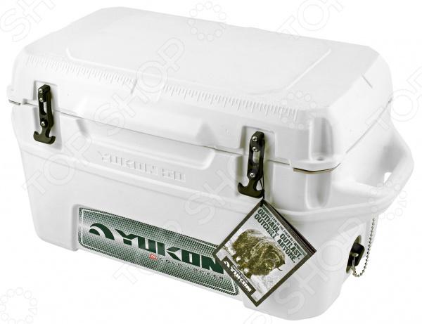 цена на Контейнер изотермический Igloo Yukon 50