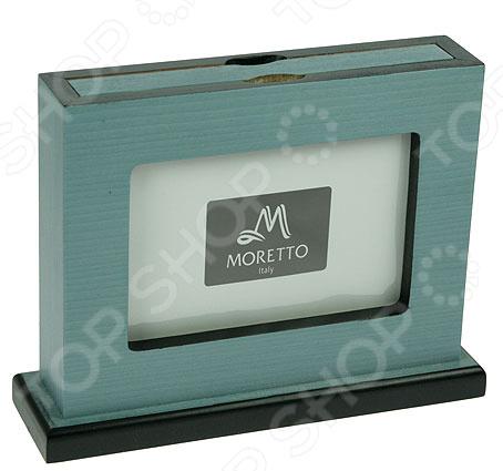 Фотоальбом архивный Moretto 38184