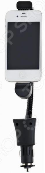 все цены на Держатель для телефона Airline AMS-F-03 онлайн