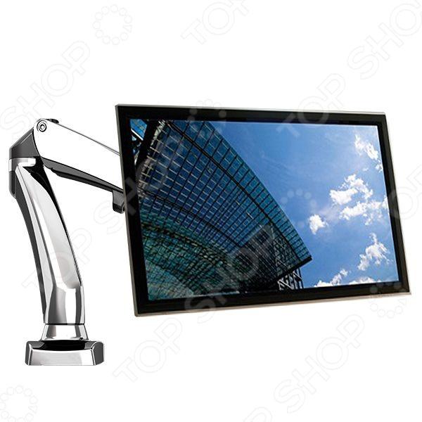 Кронштейн для телевизора North Bayou NB F100