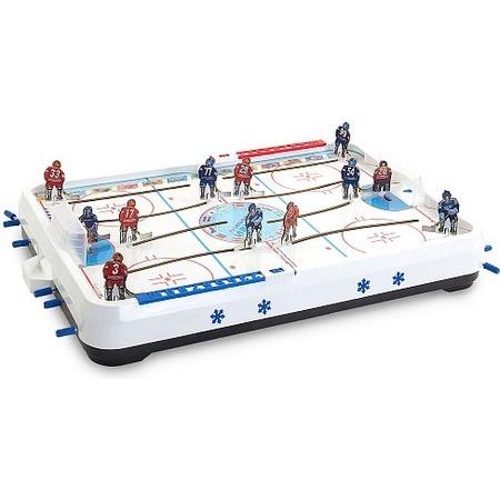 Купить Хоккей настольный