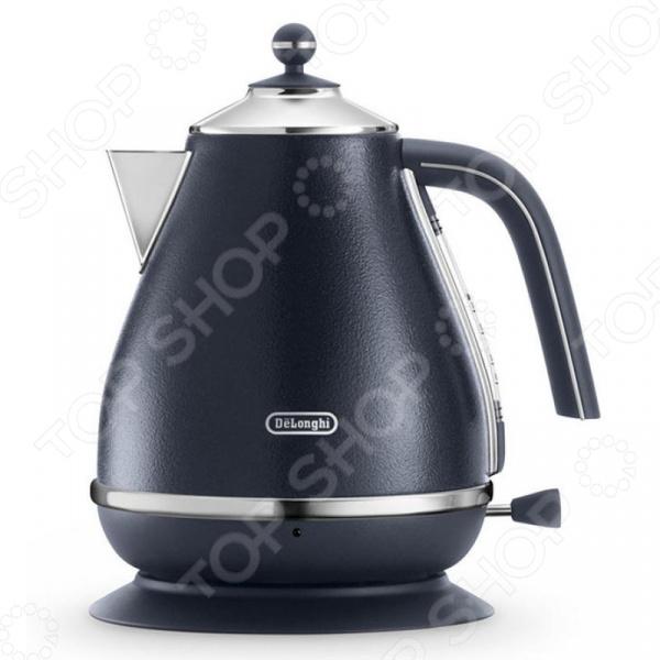 Чайник KBOE 2001 BL