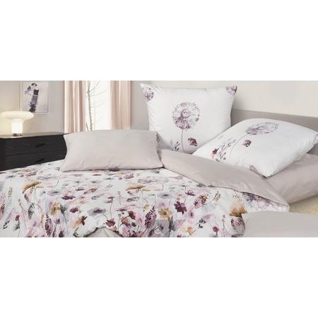 Купить Комплект постельного белья Ecotex «Блюз»