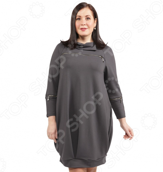 Платье Kidonly «Королевский стиль»