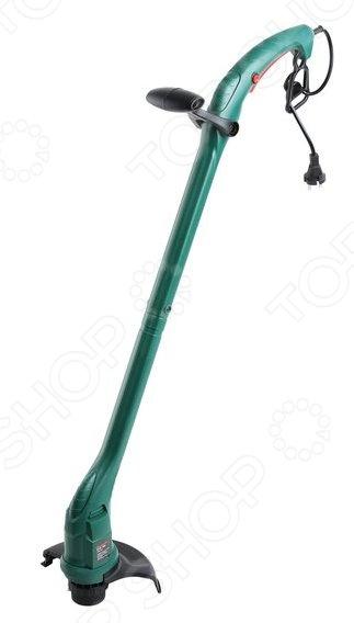 Триммер электрический Hammer Flex ETR300