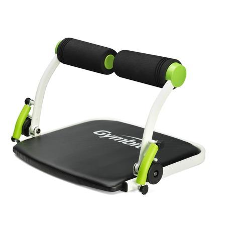 Купить Тренажер GymBit «Фитнес-Тренер» 8 в 1