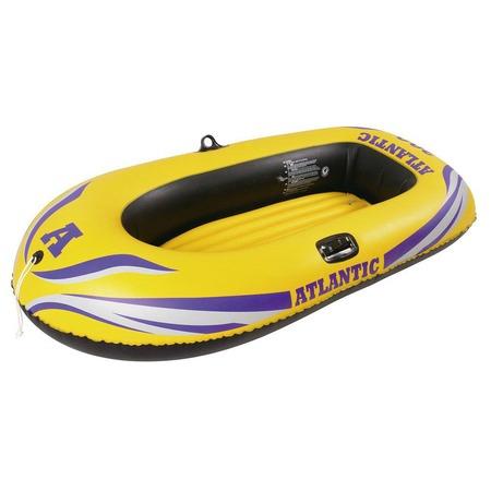 Купить Лодка надувная Jilong Atlantic boat 300