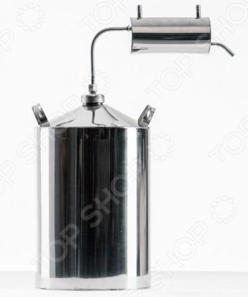 Самогонный аппарат Малиновка «Эконом 12» ветрины эконом пнаели для промтоваров в астрахани и установить