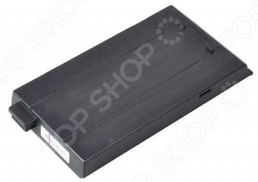 Аккумулятор для ноутбука Pitatel BT-867 для ноутбуков Fujitsu Siemens Amilo D1840/D1845