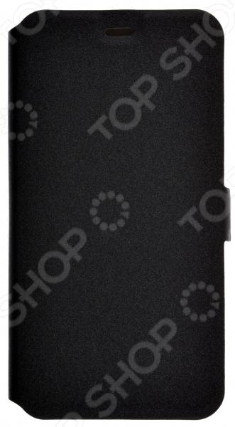 Чехол Prime Xiaomi Redmi Note 5A 3/32Gb сотовый телефон xiaomi redmi note 5a prime 3gb ram 32gb grey