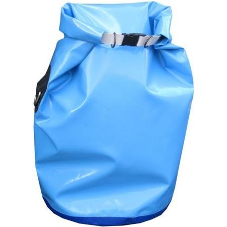 Купить Баул водонепроницаемый Helios 06-30-1