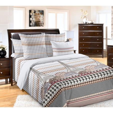 Купить Комплект постельного белья Королевское Искушение «Пьер». Евро