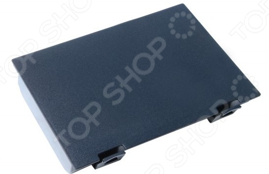 Аккумулятор для ноутбука Pitatel BT-359 аккумулятор для ноутбука pitatel bt 308