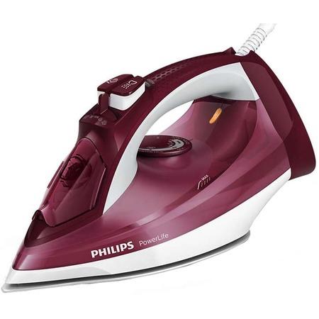 Купить Утюг Philips GC 2997/40