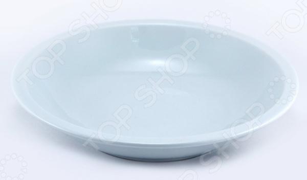 Тарелка суповая Royal Porcelain 0563