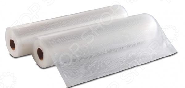 Рулоны для вакуумного упаковщика Vac