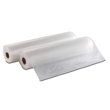 Купить Рулоны для вакуумного упаковщика Solis Vac