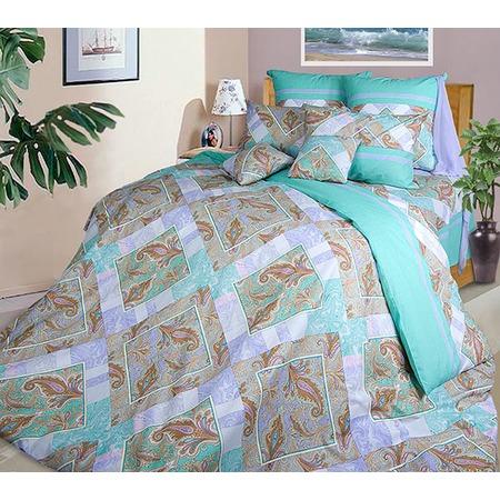 Купить Комплект постельного белья Белиссимо «Бахчисарай». 2-спальный