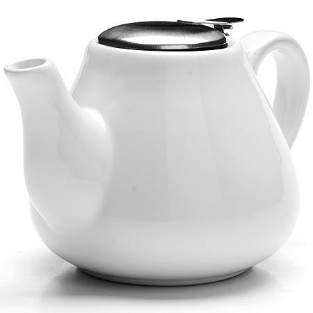 Купить Чайник заварочный Loraine LR-23056