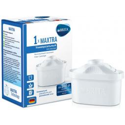 Картридж к фильтру для воды Brita Maxtra «Универсальный»