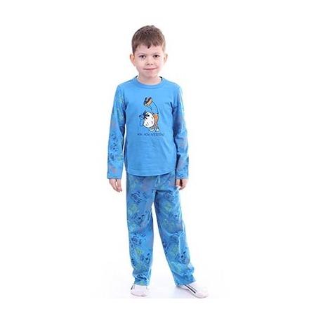 Купить Пижама для мальчика Свитанак 207516