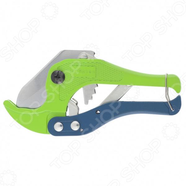 Ножницы по пластику СИБРТЕХ 78404