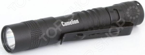 Фонарик светодиодный Camelion LED51516