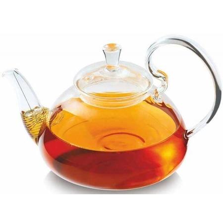 Купить Чайник заварочный Vitax VX 320