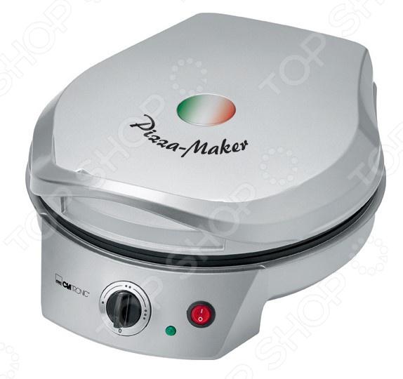 Пицца-мейкер PM 3622