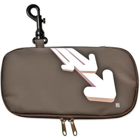 Купить Термобутербродница IRIS Barcelona Arrow