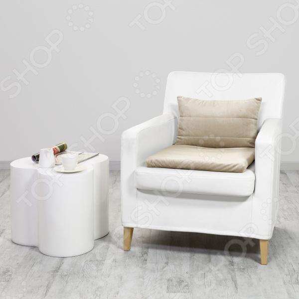 Матрас для дивана Dormeo Relax Sofa